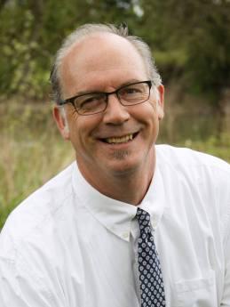 Greg Hansen 2019